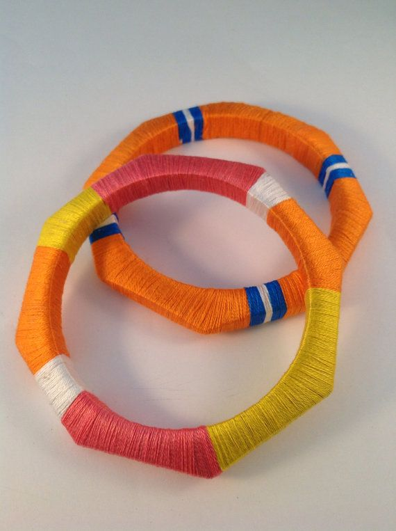 https://www.etsy.com/listing/164631933/colorful-bangle-bracelet-thread-wrapped?ref=shop_home_active