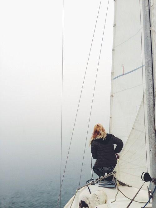 23 Best Sailing Memes Images On Pinterest  Boating -5977