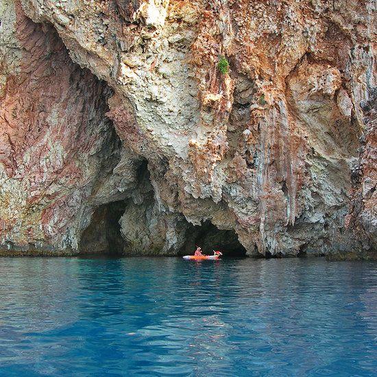 Photographic Tours Adventure Travel Exotic Destinations