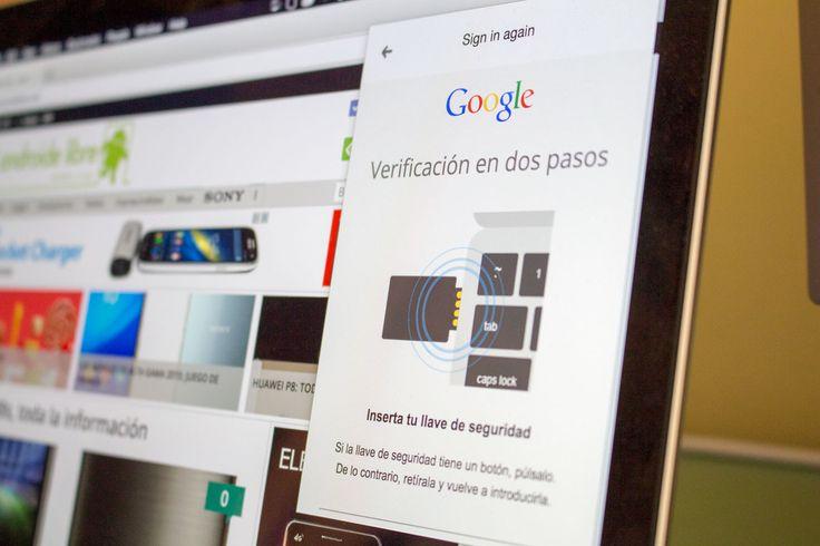 Lee Cómo ver tus contraseñas guardadas de Google Chrome en cualquier navegador