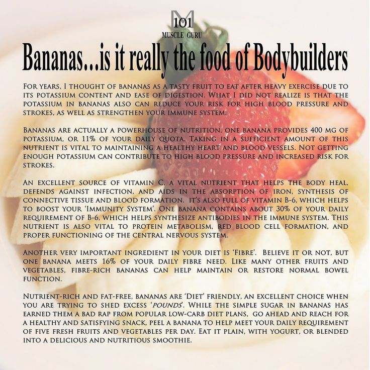 """...My Tip for the day... """"The benefits of eating Bananas for the bodybuilder and those trying to get fit""""... #muscleelite #aesthtic_ls #bodybulding #bodybuildingcom #bodybuildingmotivation #bodybuilding_motivation #bodybuildingnation #bodybuildinglifestyle #bodybuildingcom #bodybuildinglife #bodybuildingfood #bodybuildingproblems #bodybuildingdotcom #fitness #fitnessgear #fitnessfood #fitnessaddict #fitnessfirst #gym #gymlife #gymtime #gymmemes #gyms #gymmotivation #gymshark"""