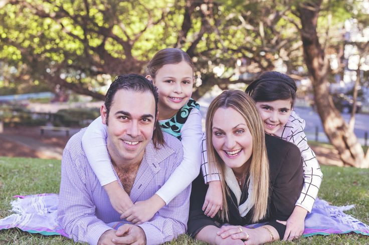 Check out this image! http://www.juoiliegeorgephotography.com.au/singleimage/61823/7982650