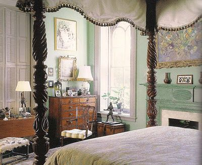 1000 images about Beautiful Bedrooms Boudoirs on