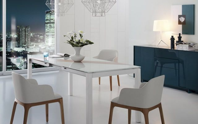 Dining room By VenaCava | Egypt's online furniture fair | The Home Page