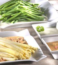Recept » Colruyt Culinair (kreeften -of roquefortsaus)