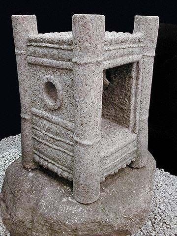 京石工芸品 - Google 検索