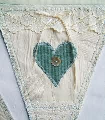 images for wedding bunting - Google Search