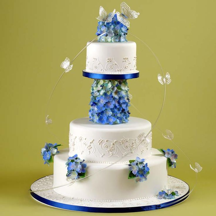 Cake Art Supply Store Tucker Ga : 78+ images about Wedding Cakes on Pinterest Stitch cake ...