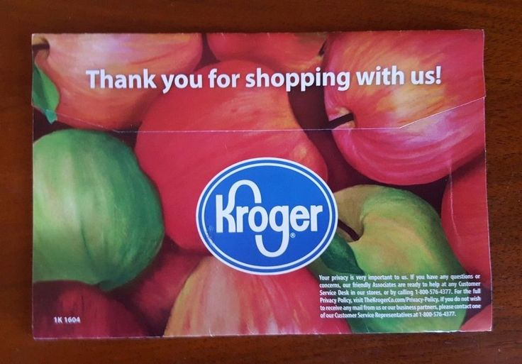 KROGER Coupon PACK 2 Sheets MANY Offers FOOD Supermarket COUPONS Deals SAVINGS**
