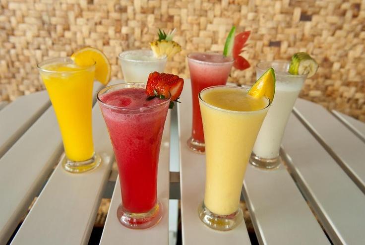Juices Ways