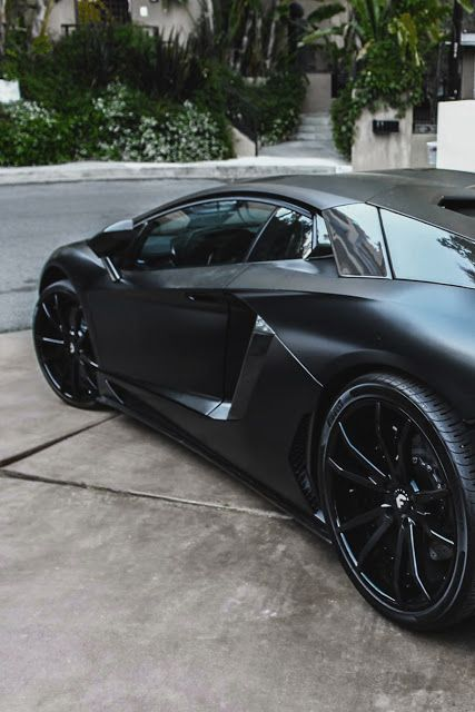 7 Best Reader Images On Pinterest | Dream Cars, Expensive Cars And Lamborghini  Aventador