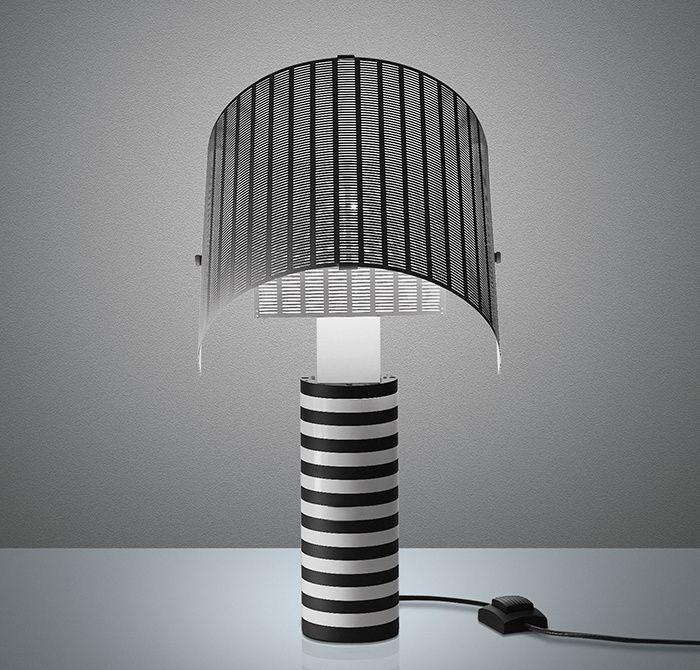 521 best luminaires lightings images on pinterest. Black Bedroom Furniture Sets. Home Design Ideas
