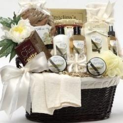 Best Handmade gift sets | Best Gift Ideas Ever