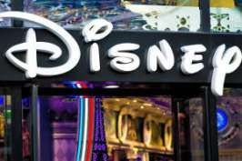 Disney Stock: This Is Why Walt Disney Co Stock Could Soar in 2016 - Option Investing Partners