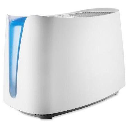 Best 25+ Best humidifier ideas on Pinterest | Best room humidifier ...