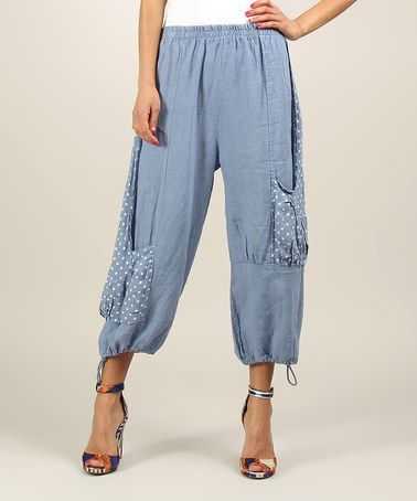 Why didn t i think of this those ugly baggy pants yes