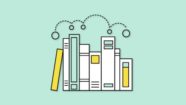 Explore a diverse collection of curriculum-planning tips, guidance, and other…