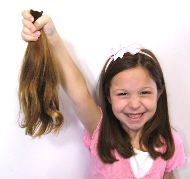 Donate Today My Style Donating Hair Donate Your Hair