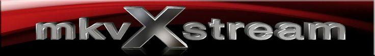Roku Channels   Media Streamers & Streaming Internet TV