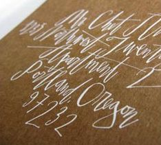 27 Best Images About Lettering Calligraphy On Pinterest