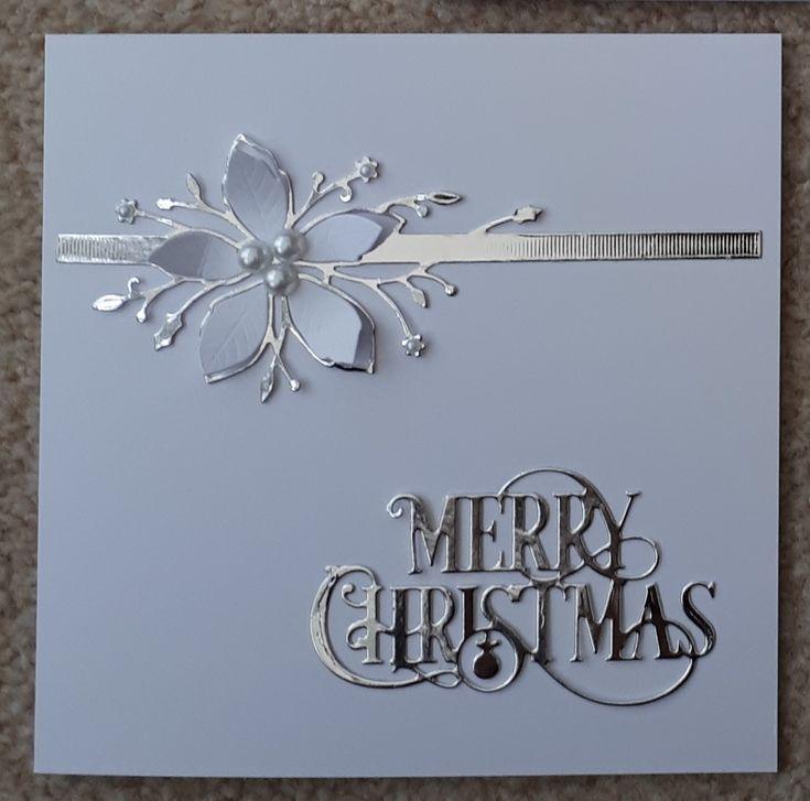 Днем, рождественская открытка тихвин 2019