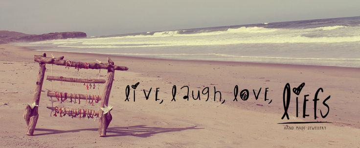 live, laugh, love, LIEFS