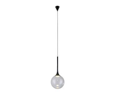 """Závěsné svítidlo """"Ballare I"""", Ø 30, výš. 150 cm"""