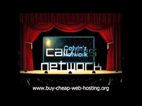 2012 Web Hosting Promo Code - Free Affordable Professional Web Hosting Marketing Your Business Word Wide. Starting with Professional Webhosting.