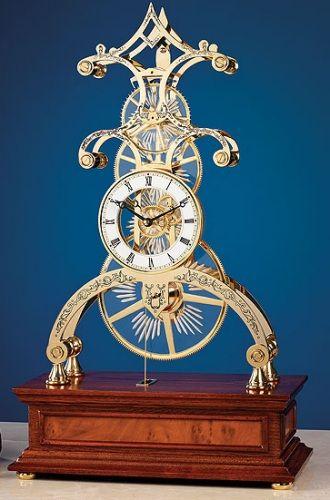 crystal-palace-skeleton-clock-franklin-mint-b11e856-p.jpg 330×500 pixels