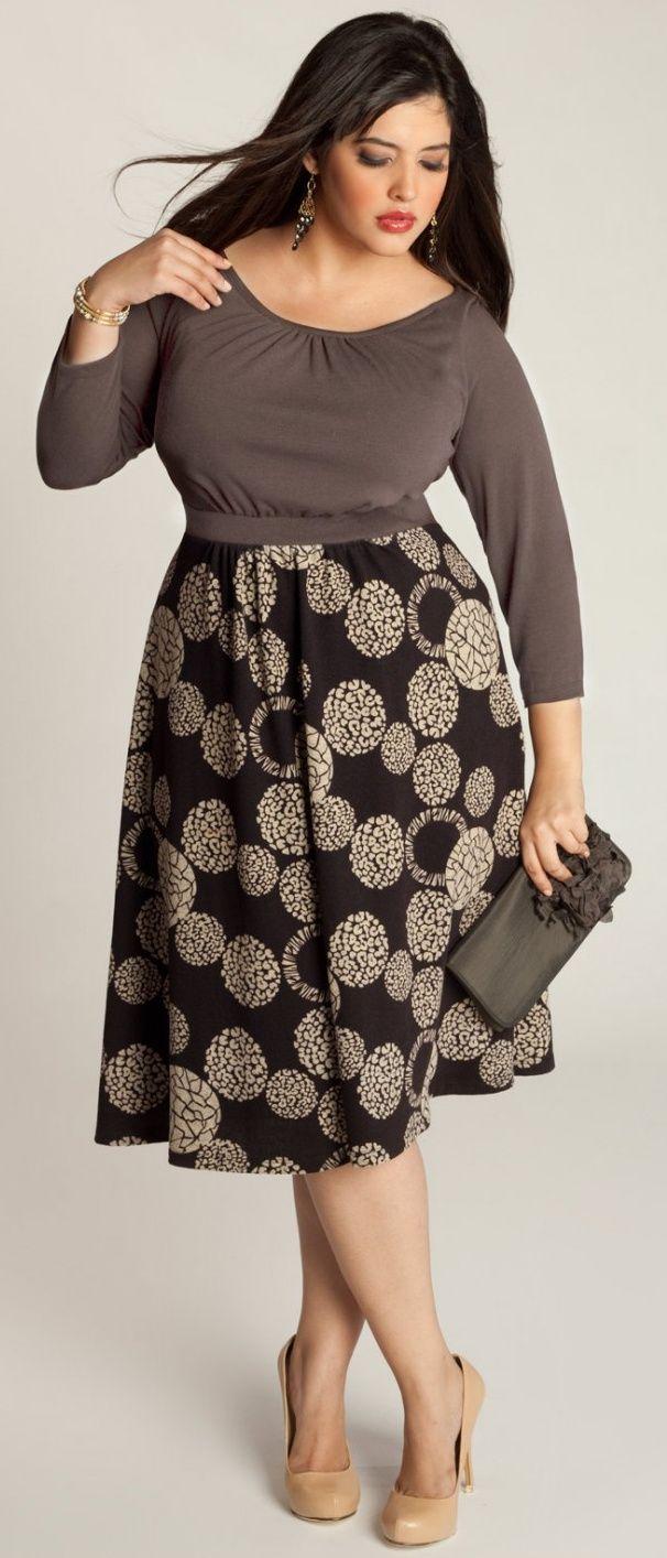 plus size dress melbourne 2007