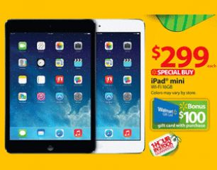 http://www.i4u.com/2013/11/58106/black-friday-ipad-mini-and-ipad-air-deals-offered-black-friday