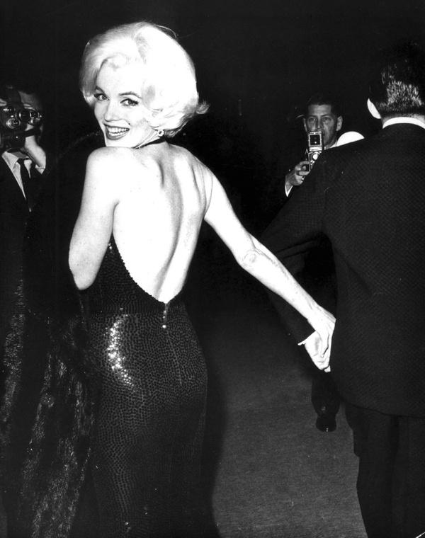 Marilyn MonroeMarilyn Monroe, Normajean, Beautiful, Red Carpets, Golden Globes, Marilynmonroe, 1962, Norma Jeans, People
