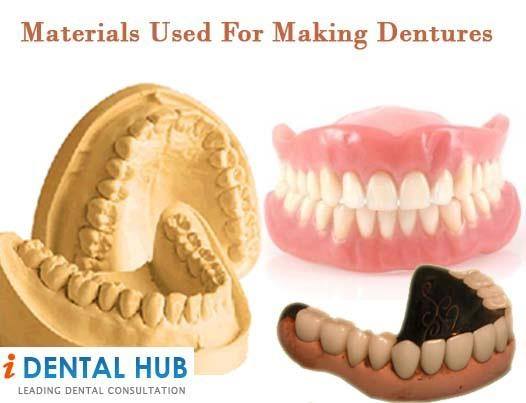 32 best dentures images on pinterest dental dental care and teeth what materials are used for denture making denture making materials materials used for dentures denture making materials solutioingenieria Image collections