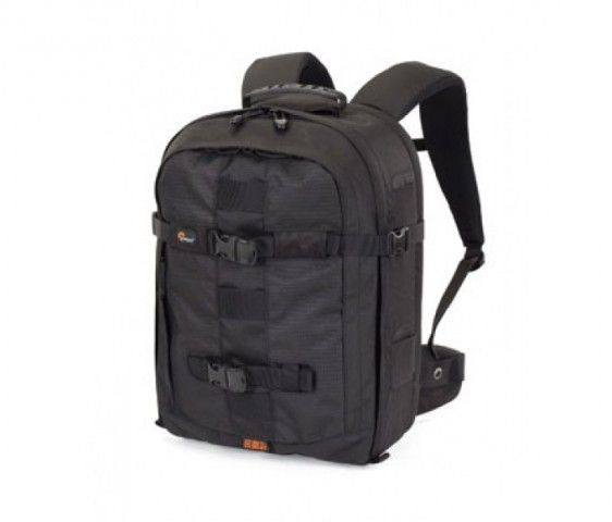 Lowepro Pro Runner 350AW Camera Bag - Western Cape, Gauteng - Cape Town, Johannesburg - Accessories - Show Ad | Sweni Photographic – Cameras...