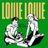 Louie Louie Collection [CD]
