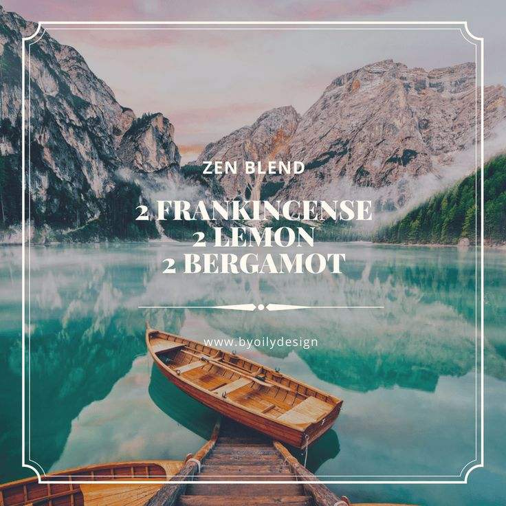 Frankincense DIffuser Blends. essential oil diffuser recipes using Frankincense
