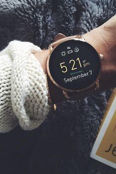 Tiempo no vuelve y solo me permite perderlo para q no la abandone. Q frivolidad.