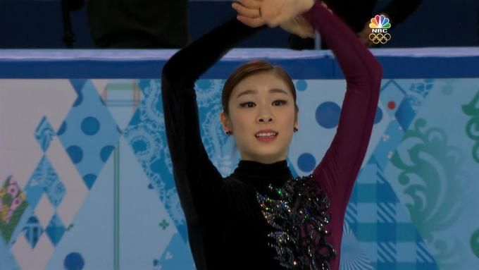 South Koreans furious with Sochi judges over Yuna Kim silver medal - See more at: http://www.nbcolympics.com/news/south-koreans-furious-sochi-judges-over-yuna-kim-silver-medal#sthash.CUqf8ADh.dpuf