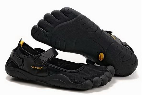 Vibram Five Fingers Sprint Black sale :http://www.uk5shoes.co.uk/vibram-five-fingers-sprint/vibram-five-fingers-sprint-black.html