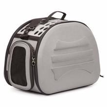 East Side Collection Express Pet Carrier