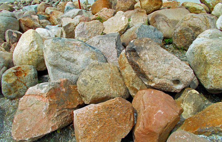 57 Best Rocks And Boulders Images On Pinterest Granite 400 x 300