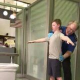"Mom Films the ""Horrifying"" Way TSA Agents Treated Her Boy With Disabilities more at my site You-be-fit.com"