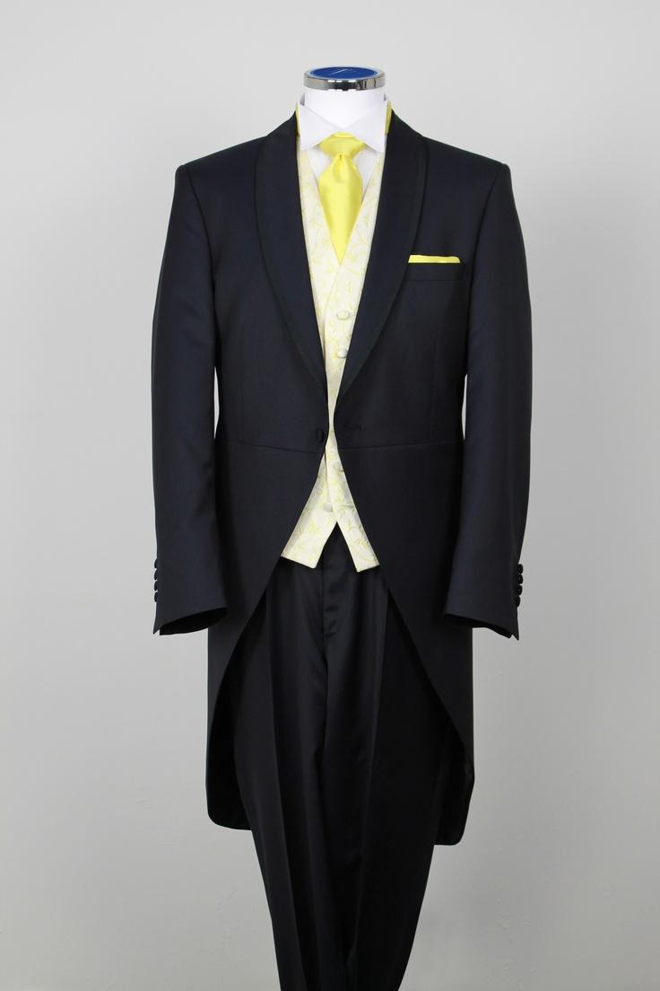 best 10 yellow ties ideas on pinterest groomsmen ties