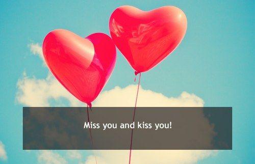 Miss you, kiss you: Liebeserklärung per SMS - Liebeserklärung per SMS - jetzt auf gofeminin.de  http://www.gofeminin.de/psychologie/album1135584/liebeserklarung-per-sms-0.html