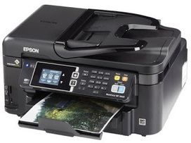 best pdf printer for windows xp