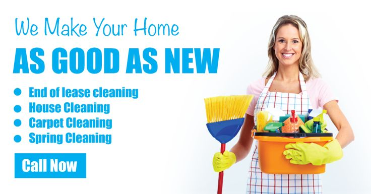 Our end of lease cleaning service is designed for vacate properties. We promise to get their deposit back. We guarantee the landlords will be 100% satisfied. #bondcleaning #endofleasecleaning #vacatecleaning #leasecleaning #cleaningAdelaide http://leasecleaningadelaide.com.au