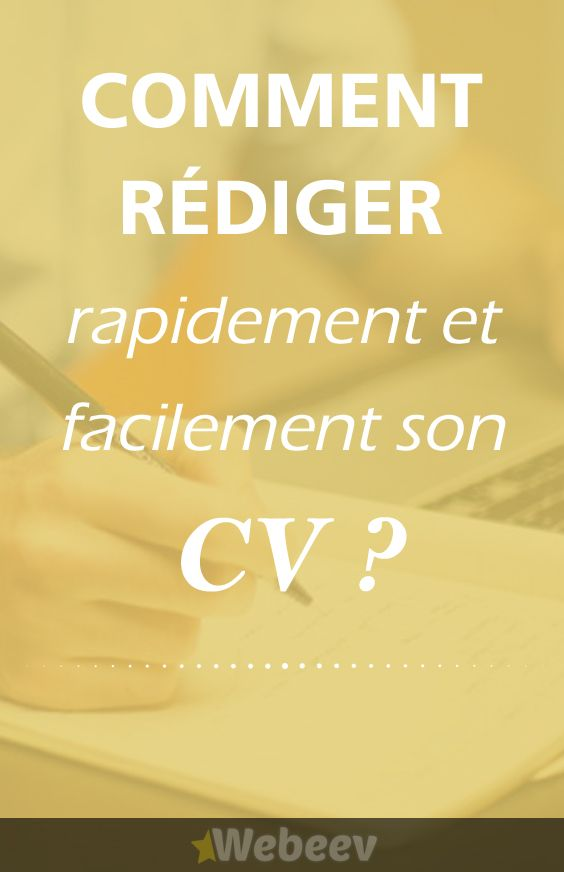 Mod le cv moderne gratuit open office - Telecharger open office pour windows 8 ...