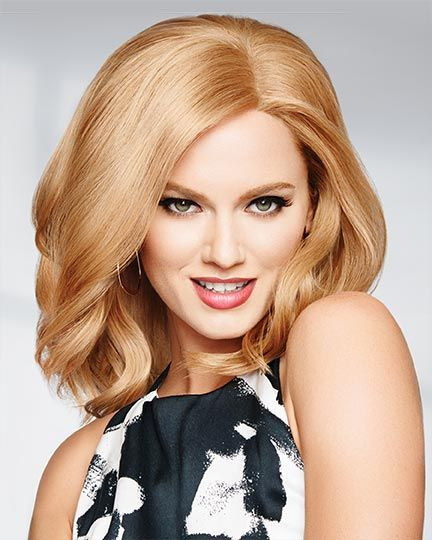 picture of new hair style 112 best glamorous wigs for special events images on 4753 | 75e6240e5a4eae396dfa92fe47f4753e remy human hair raquel welch
