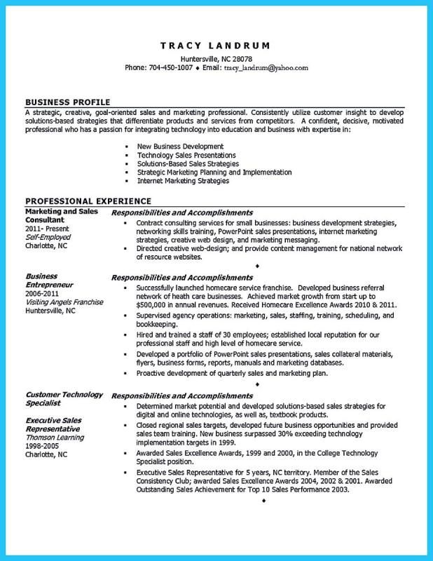 Pin by drive on template Resume, Manager resume, Cool words