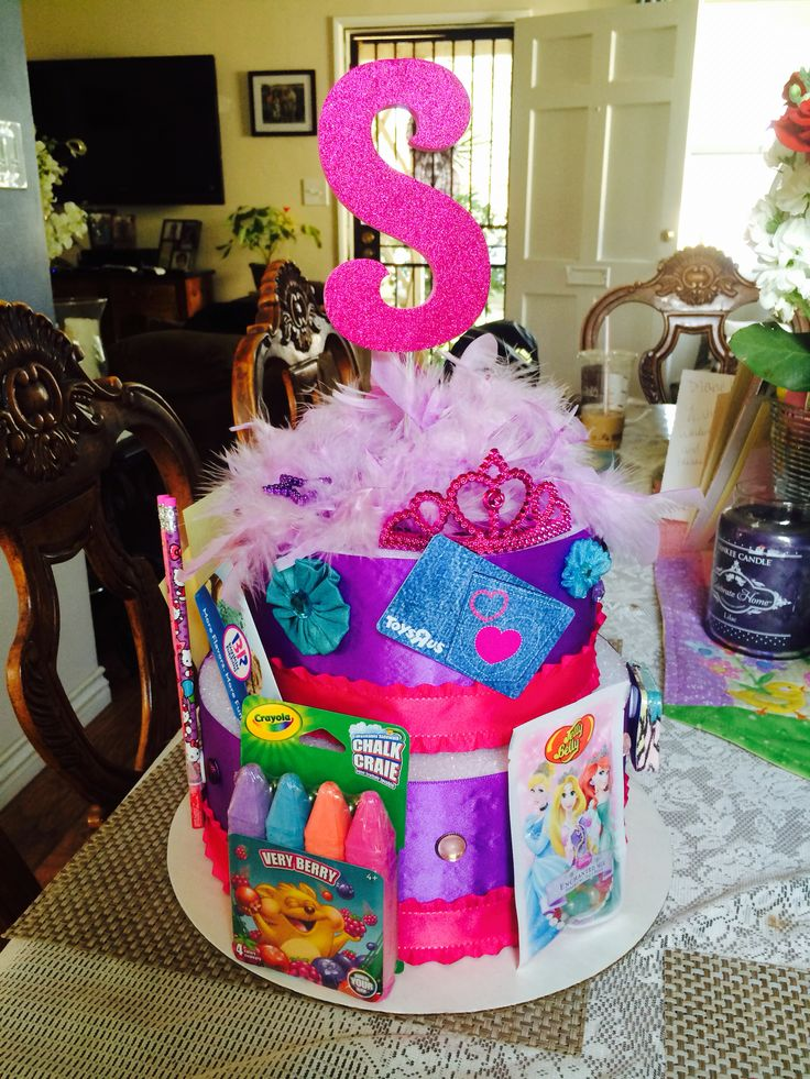The 22 Best Barbie Malibu Beach Birthday Party Images On Pinterest